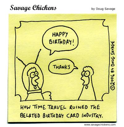 chickenbirthday2.jpg