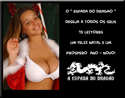 cartaoblog.jpg